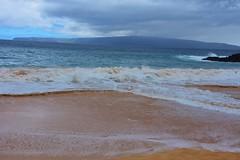 479 (bigeagl29) Tags: makena state park maui hawaii oceanfront beach