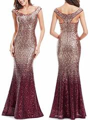 Champagne Prom Dresses Shop Now   Prom Dress Hut (promdressesjvn) Tags: jovani prom dress pageant dresses sexy night gown uk