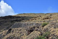 712 (bigeagl29) Tags: maalaea maui hawaii island oceanfront beach scenic scenery