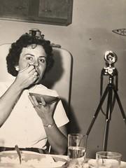 Eats (Vegan Feast Catering) Tags: family memories