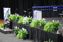Rockhurst University Graduation 2019 IMG_0274 (klmontgomery) Tags: maria may klmontgomery klmonty rockhurstuniversity classof2019 graduation 2019