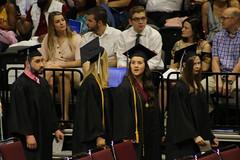 Rockhurst University Graduation 2019 IMG_0278 (klmontgomery) Tags: maria may klmontgomery klmonty rockhurstuniversity classof2019 graduation 2019