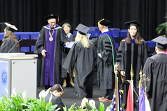 Rockhurst University Graduation 2019 IMG_0305 (klmontgomery) Tags: maria may klmontgomery klmonty rockhurstuniversity classof2019 graduation 2019