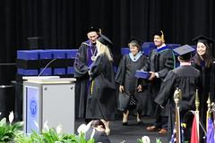 Rockhurst University Graduation 2019 IMG_0307 (klmontgomery) Tags: maria may klmontgomery klmonty rockhurstuniversity classof2019 graduation 2019