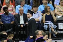 Rockhurst University Graduation 2019 IMG_0315 (klmontgomery) Tags: maria may klmontgomery klmonty rockhurstuniversity classof2019 graduation 2019