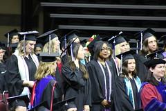 Rockhurst University Graduation 2019 IMG_0318 (klmontgomery) Tags: maria may klmontgomery klmonty rockhurstuniversity classof2019 graduation 2019