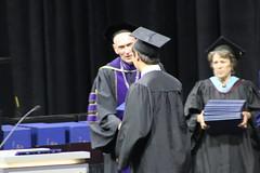 Rockhurst University Graduation 2019 IMG_0329 (klmontgomery) Tags: maria may klmontgomery klmonty rockhurstuniversity classof2019 graduation 2019