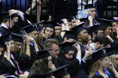 Rockhurst University Graduation 2019 IMG_0335 (klmontgomery) Tags: maria may klmontgomery klmonty rockhurstuniversity classof2019 graduation 2019