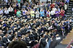 Rockhurst University Graduation 2019 IMG_0338 (klmontgomery) Tags: maria may klmontgomery klmonty rockhurstuniversity classof2019 graduation 2019