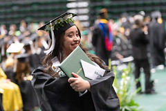 Colorado State University (ColoradoStateUniversity) Tags: liberalarts 2019springgraduation flickr events graduation cla 2019springcommencement graduates commencement
