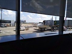 Delta A350-900 (Paul_ (shin.ogata)) Tags: カークランド kirkland デルタ航空 delta airlines dl166 成田 シアトル narita seattle a350900