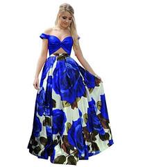 two piece long prom dresses Shop Now   Prom Dress Hut (promdressesjvn) Tags: jovani prom dress pageant dresses sexy night gown uk