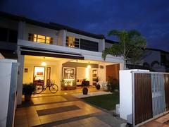 TTDI Holiday Homes, Kuala Lumpur: mulai Rp 2,097,200* / malam (VLITORG) Tags: penginapan di kuala lumpur