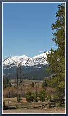 TahoeCA_1586 (bjarne.winkler) Tags: snow covered sierra mountains may near south lake tahoe