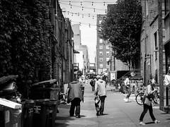 DSCF6972-2 (jleybro) Tags: street streetphotography candid fujifilm fuji vintagelens bnw blackandwhite monochrome monochromatic colorless seattle uw city urban