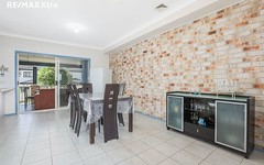 42B Ligar Street, Fairfield Heights NSW