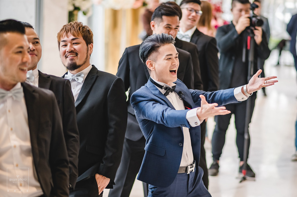 weddingday-23