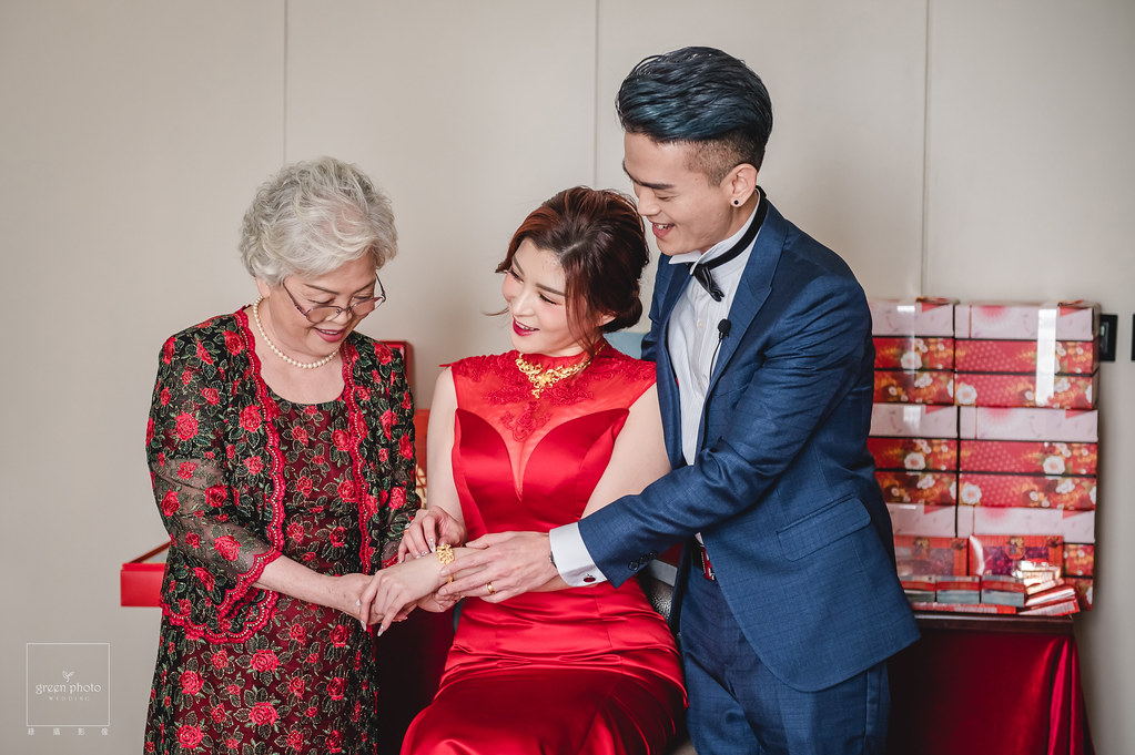weddingday-18
