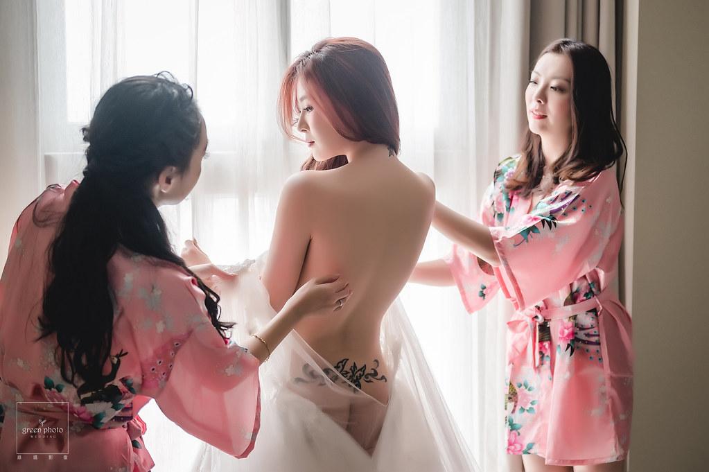 weddingday-7