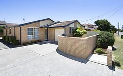 1/45 Eloora Road, Long Jetty NSW