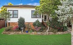 6 Stanley Avenue, Farmborough Heights NSW