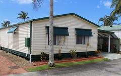 126/34 Monarch Drive, Kingscliff NSW