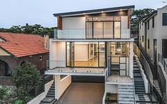 9 McPherson Street, Carlton NSW