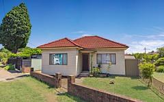 585 Punchbowl Road, Punchbowl NSW