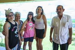 _DSC1998 (Shane Woodall) Tags: 2019 85mm april ilce9 puertorico sansebastian shanewoodallphotography sonya9 vacation