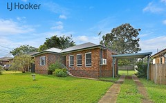 9 O'hagon Street, Chester Hill NSW
