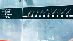 Three Transit Agencies, One Streetcar Line (AvgeekJoe) Tags: 1835mmf18dchsm d7500 dslr nikon nikond7500 sigma1835mmf18 sigma1835mmf18dchsmart sigma1835mmf18dchsmartfornikon sigmaartlens