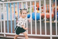 KEN_5490 (哲攝.阿哲) Tags: 兒童新樂園 親子寫真 兒童寫真 哲攝kenny 寶寶寫真 摩天輪 親子互動