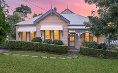 93 Midson Road, Epping NSW