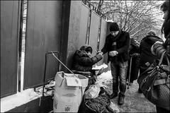 8_DSC3824 (dmitryzhkov) Tags: street moscow russia people streetphotography public urban photojournalism life city human documentary social bw monochrome dmitryryzhkov blackandwhite everyday candid stranger