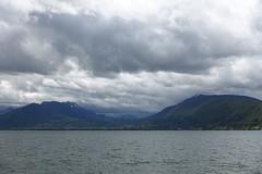 Col de Leschaux @ Lake Annecy @ Petit Port @ Annecy-le-Vieux (*_*) Tags: europe france hautesavoie 74 annecy annecylevieux savoie spring printemps 2019 may petitport lacdannecy lakeannecy