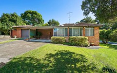 15 Brand Street, Dundas Valley NSW