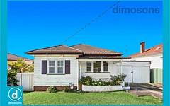 18 Keira Street, Port Kembla NSW