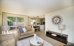 2A/52 Forbes Street, Turner ACT
