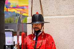 untitled-0838-Edit.jpg (pholl000) Tags: seoul