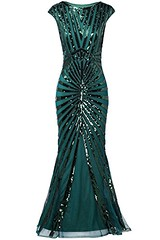 Great Gatsby Prom Dress Shop Now   Prom Dress Hut (promdressesjvn) Tags: jovani prom dress pageant dresses sexy night gown uk