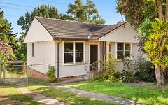 11 Dandarbong Avenue, Carlingford NSW