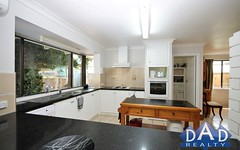 29 Greenbank Drive, Werrington Downs NSW