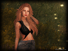 Dina (Cenedra Ashbourne) Tags: genus genusprojct genushead genusheadbabyface babyface 7deadlyskins 7ds butterflyphotography butterflyshapes maitreya izzies powderpack pinkfuel pf swallow runaway runawayhair hair whitewidow ww tattoo sweetkajira sk kinkymonthly thekinkyevent kinky fashionablydead fd lyrium lyriumposes poses equal10 e10 candlewood outdoor exploring newrelease event slevent firestorm firestormviewer mesh meshhead meshbody applier secondlife sl fashion slfashion photography photoshop photoediting editing photomanipulation slphotography pixelphotography shadows dof pixels blog blogger blogpost blogspot blogging woman female avatar virtualworld