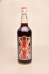 PIMMS (Oliver@CovCollege) Tags: british drink alcohol pimms