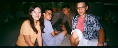 000046190028 (stonkolegg) Tags: agfa 100 iso expired taiwan minolta riva panorama compact camera flash taichung