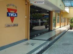 YMCA Kuala Lumpur, Kuala Lumpur: mulai Rp 245,000* / malam (VLITORG) Tags: penginapan di kuala lumpur