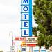 DK Motel