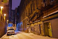 FOTO0980+ (dvddano) Tags: manhattan newyork pentax k5 travel