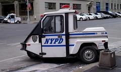 FOTO0827+ (dvddano) Tags: manhattan newyork pentax k5 travel