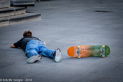 EM-190510-POST-001 (Minister Erik McGregor) Tags: erikmcgregor nyc newyork photography 9172258963 erikrivashotmailcom ©erikmcgregor usa photooftheday wipeout skaterfail ouch fail skateboard skater skateboarding skateboardingisfun skateboarder sk8r sk8 skating fml failarmy hallofmeat ouchithurts oyvey brooklyn streetphotography nikonphotography nikon